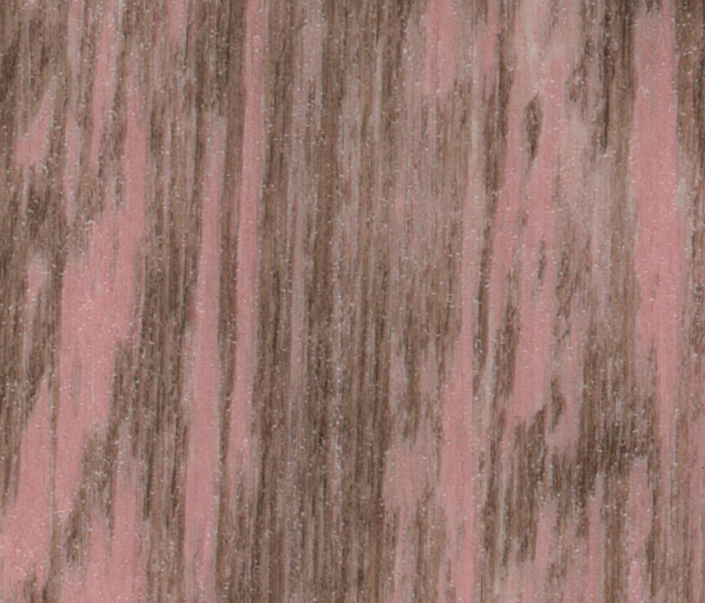 Allura Wood Pink Reclaimed