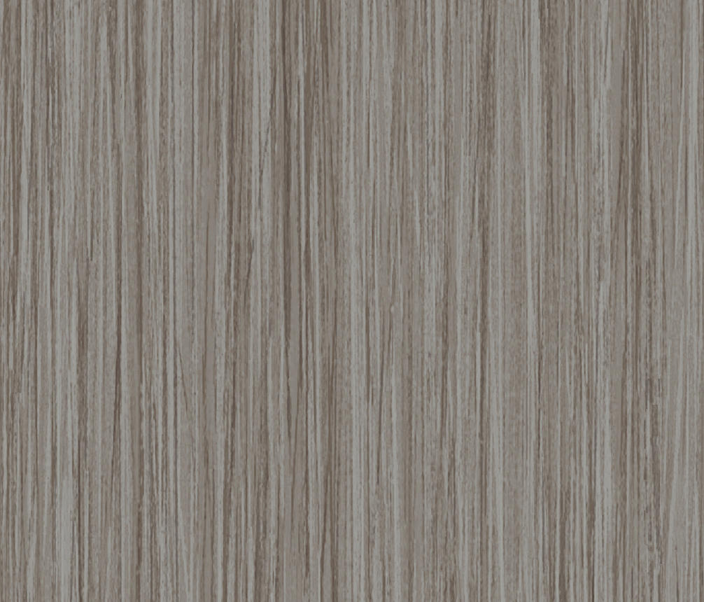 Allura Flex Decibel Oyster Seagrass By Forbo Flooring Synthetic Tiles