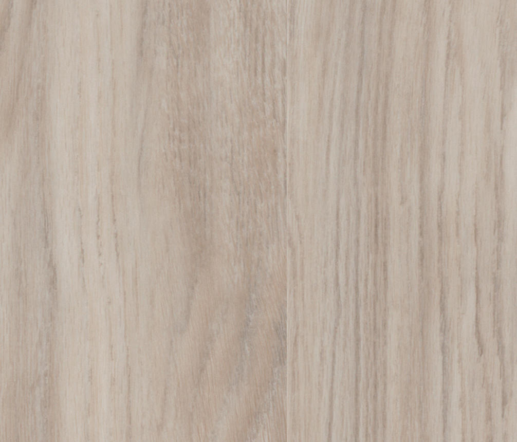 Relatively ALLURA FLEX WOOD WHITE WEATHERED OAK - Synthetic tiles from Forbo  QZ36
