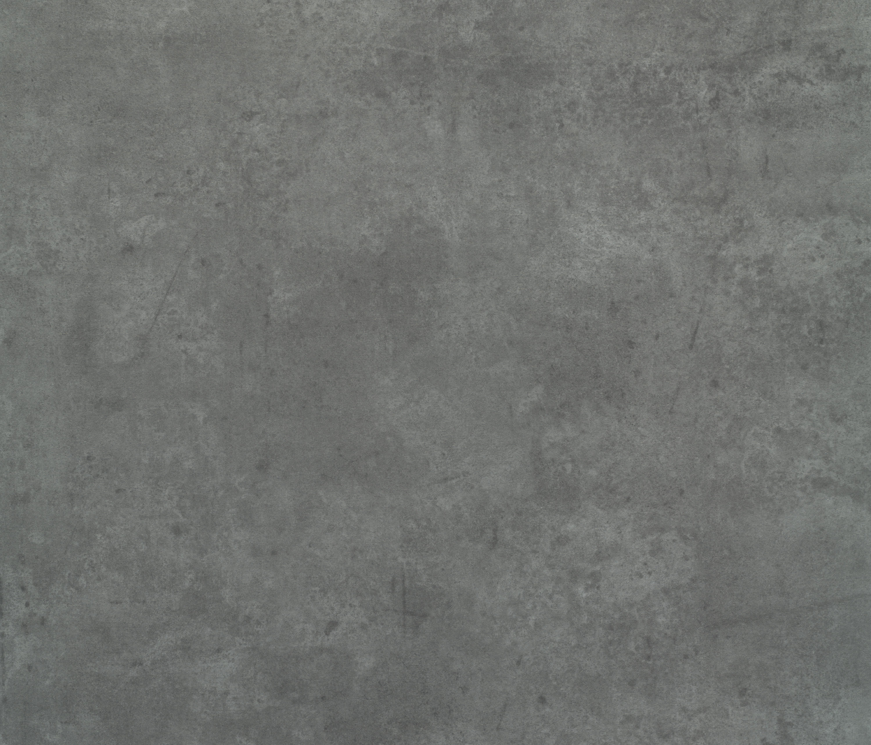 Allura Safety Natural Concrete Synthetic Tiles From