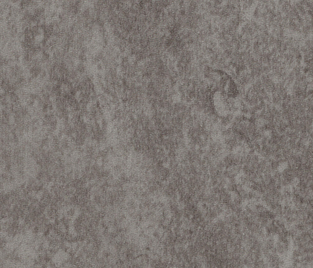 eternal design material pebble stucco suelos de pl stico de forbo flooring architonic. Black Bedroom Furniture Sets. Home Design Ideas