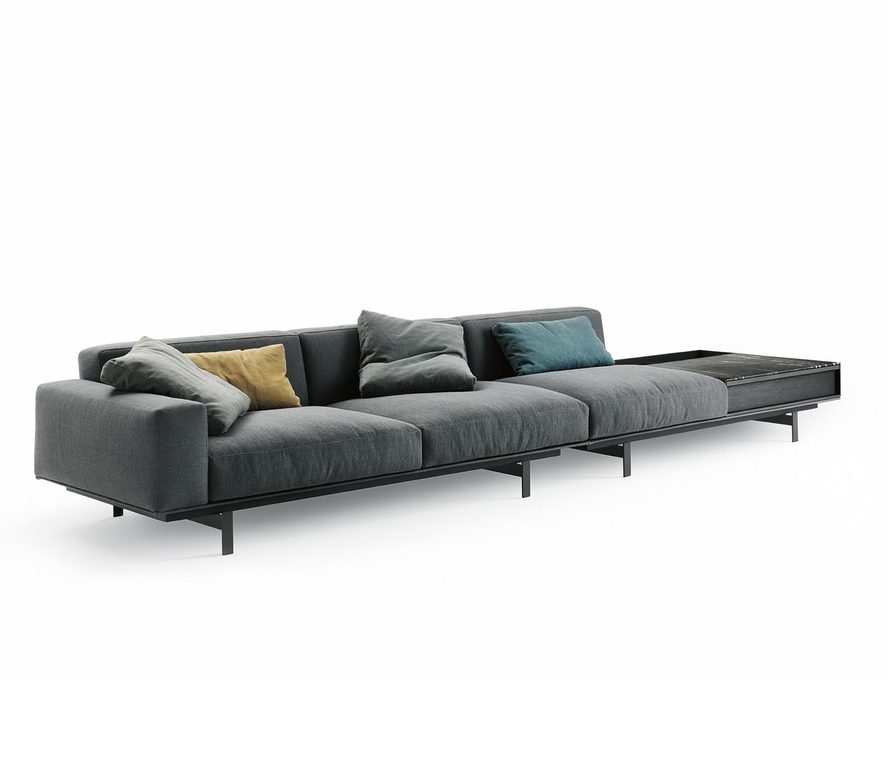 YARD - Sofas Von LEMA