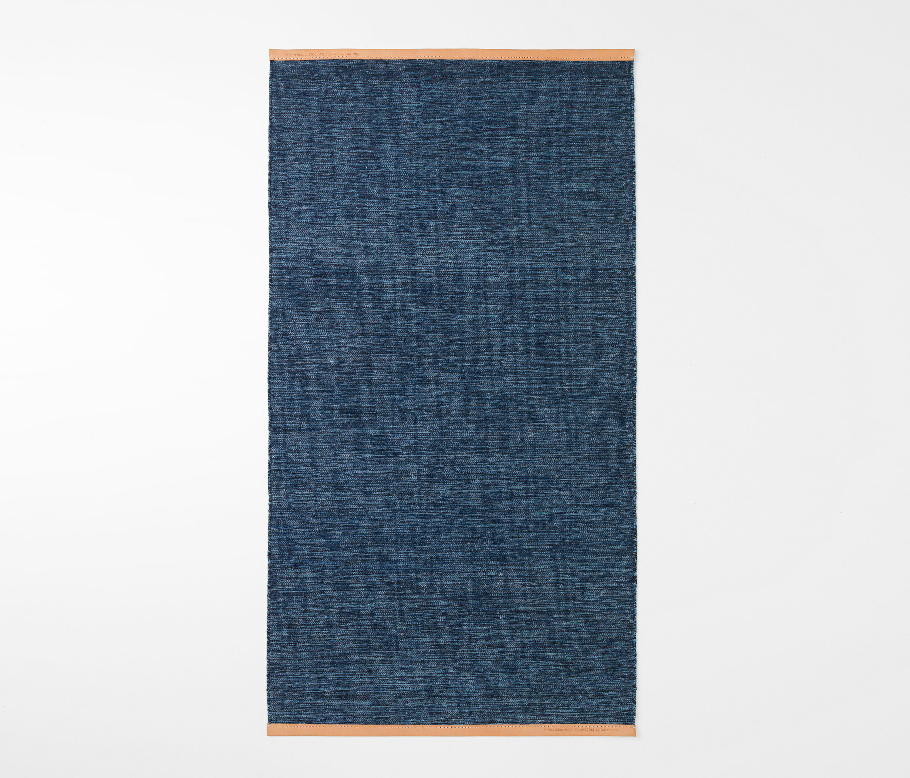 Breathtaking Rug By Design Contemporary Simple