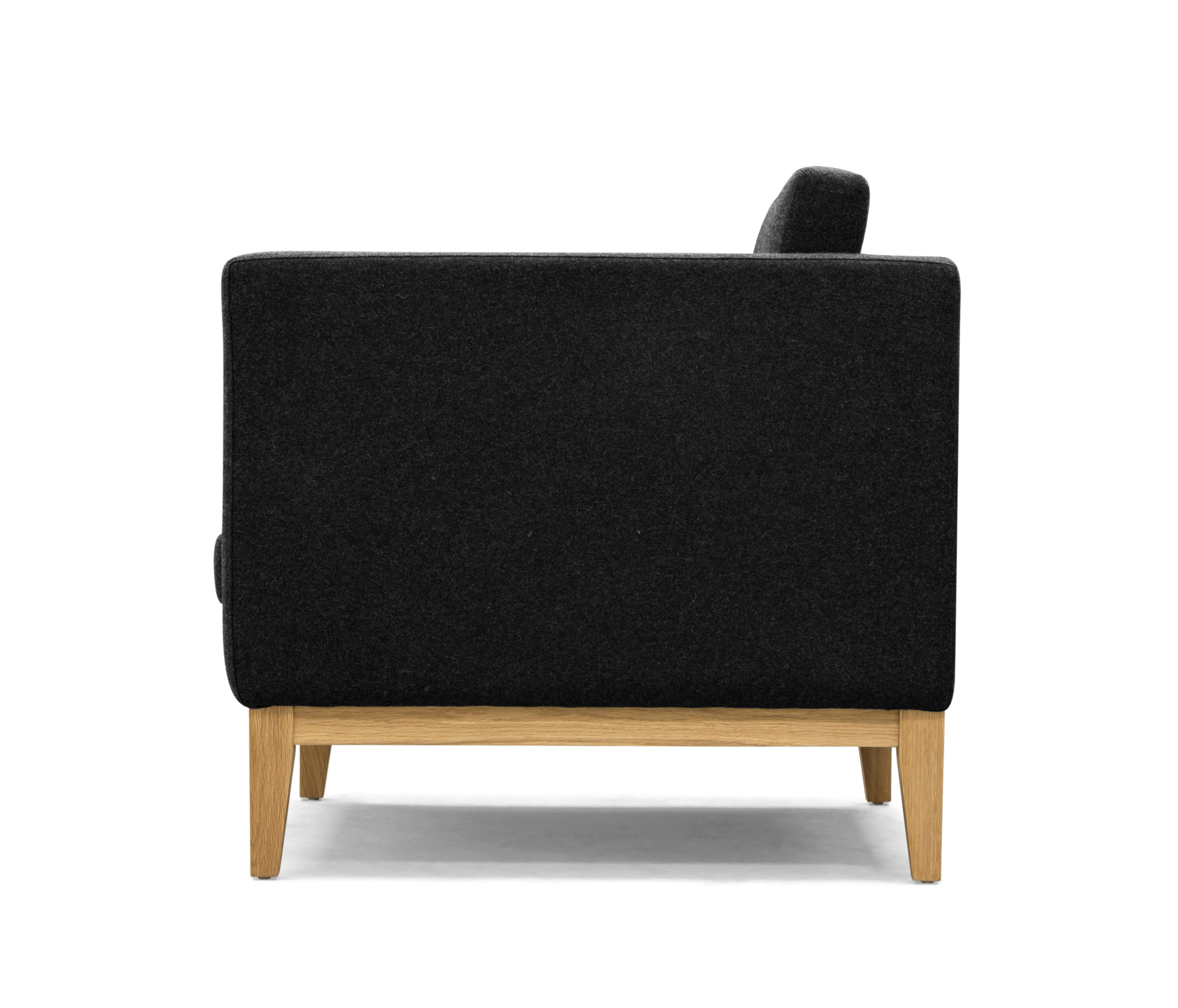 day armchair by design house stockholm lounge chairs