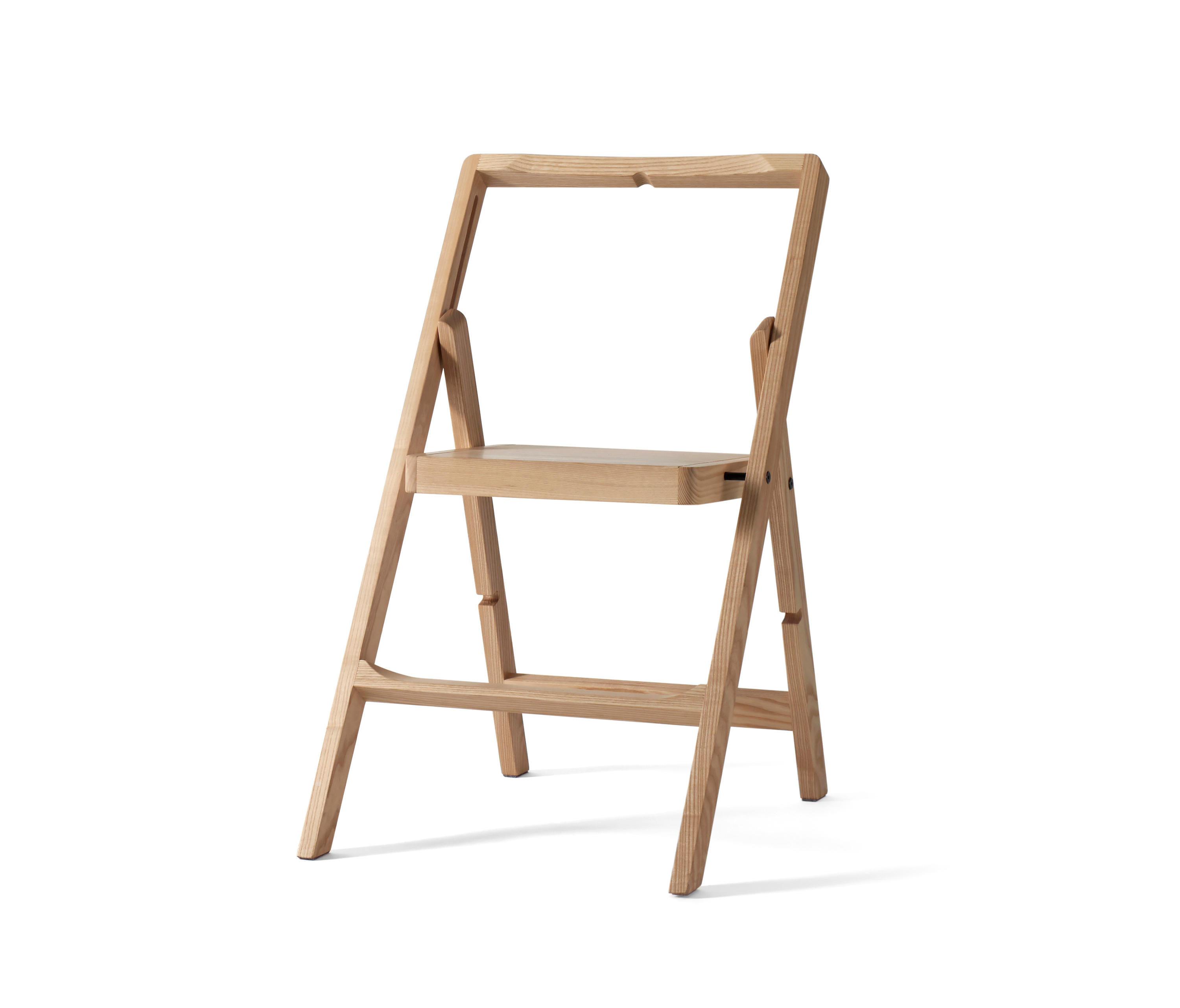 Step Mini Step Stool Library Ladders From Design House