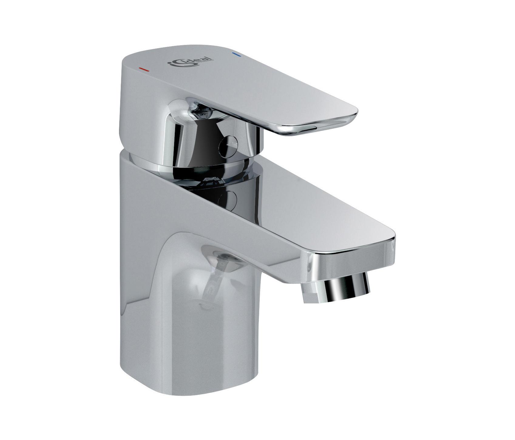 ceraplan iii waschtischarmatur 130 wash basin taps from. Black Bedroom Furniture Sets. Home Design Ideas