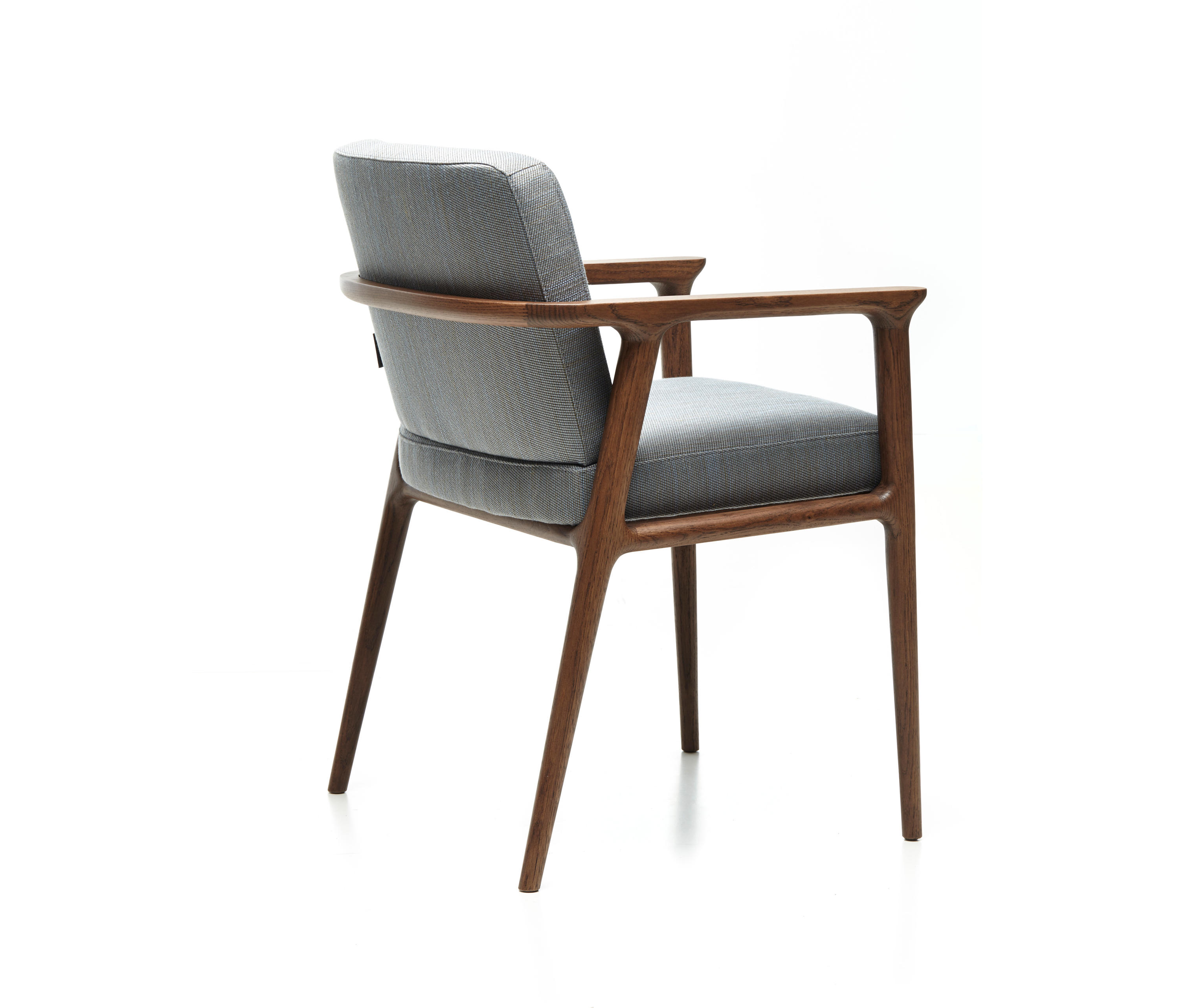Great ... Zio Dining Chair By Moooi | Restaurant Chairs ...