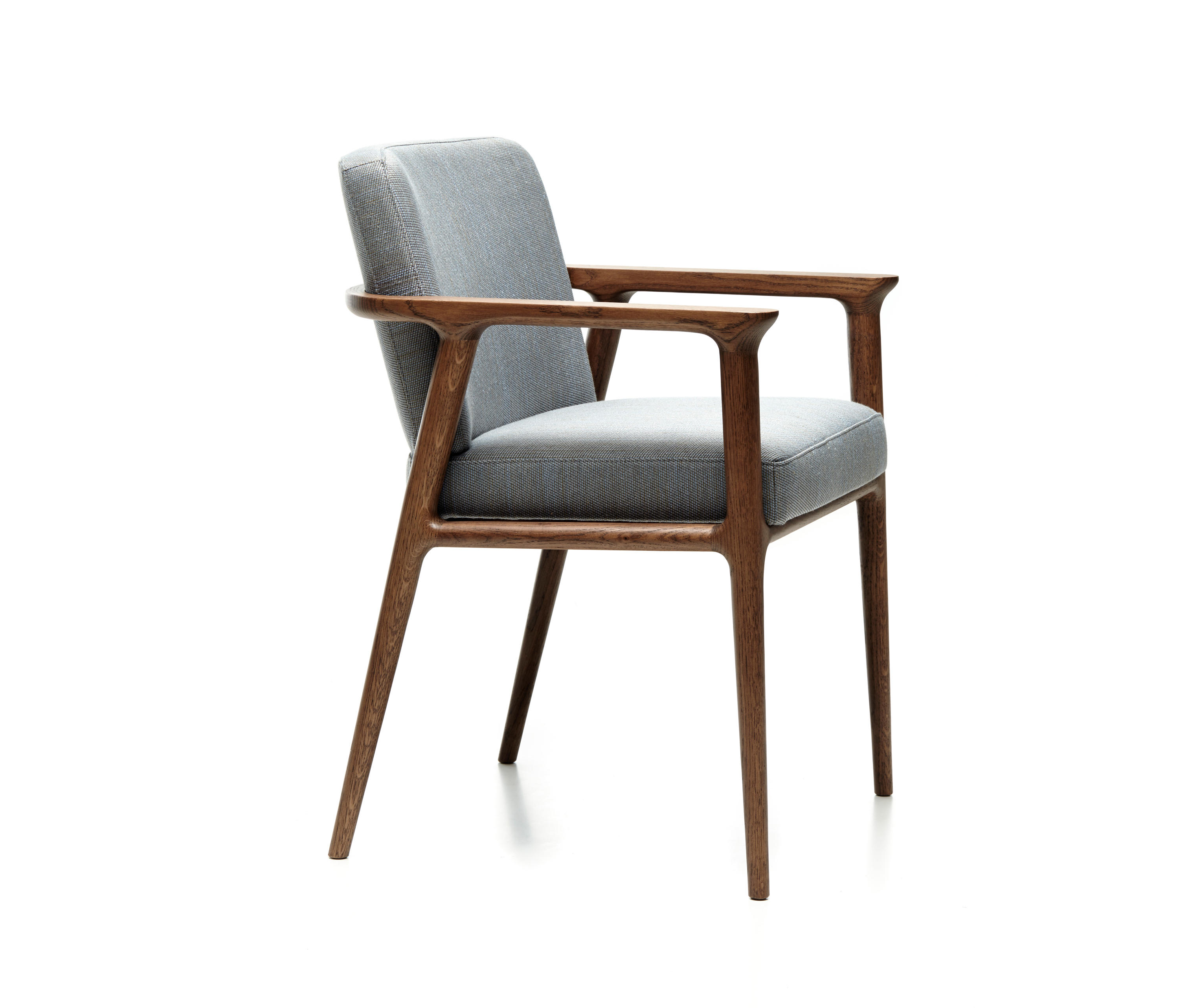 Zio Dining Chair Amp Designer Furniture Architonic