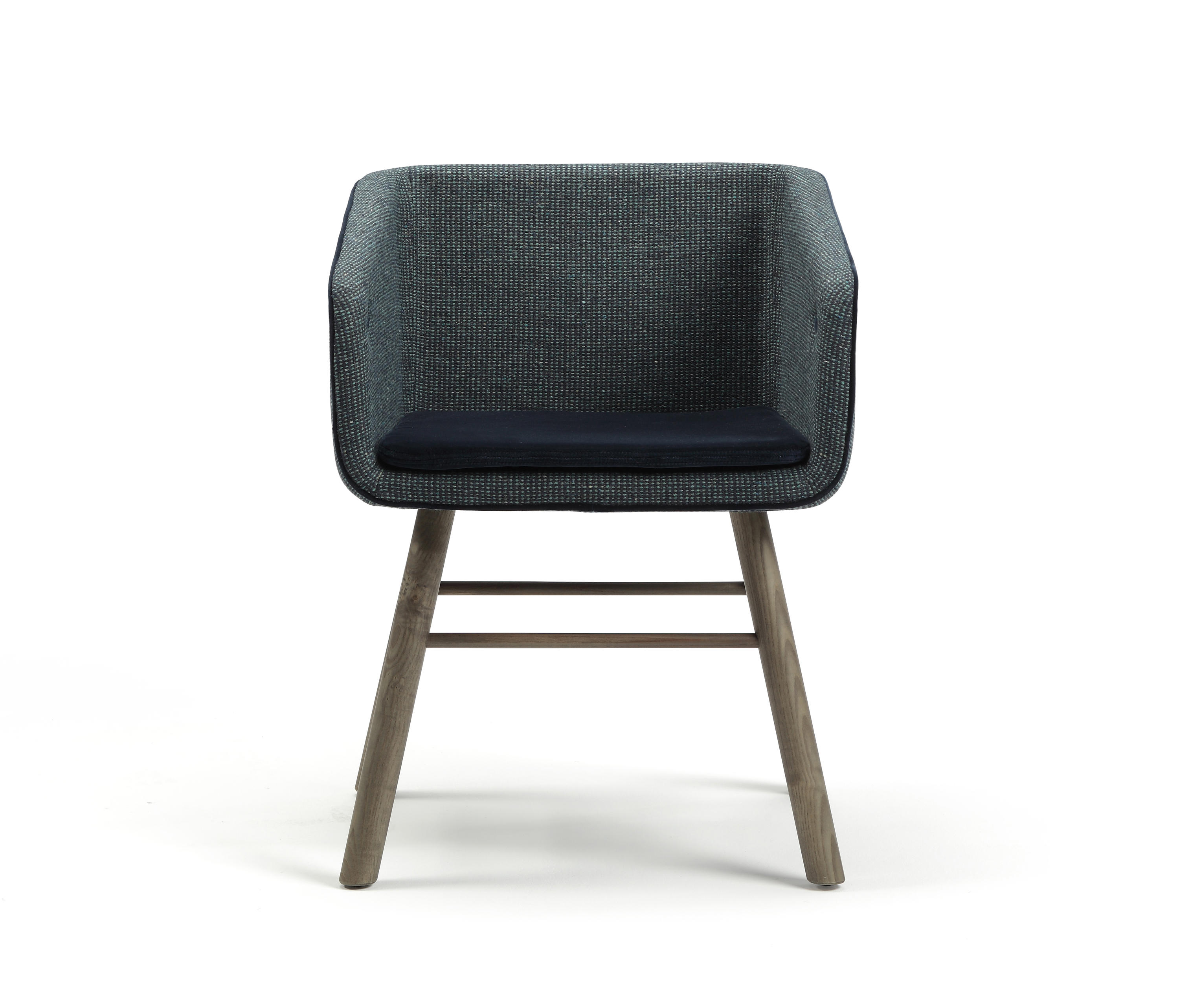 Collar Mao Restaurant Chairs From Sancal Architonic # Muebles Latelier