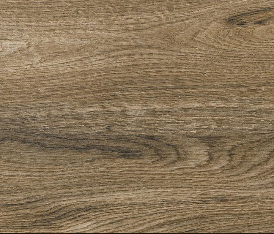 deck blaze keramik platten von refin architonic. Black Bedroom Furniture Sets. Home Design Ideas