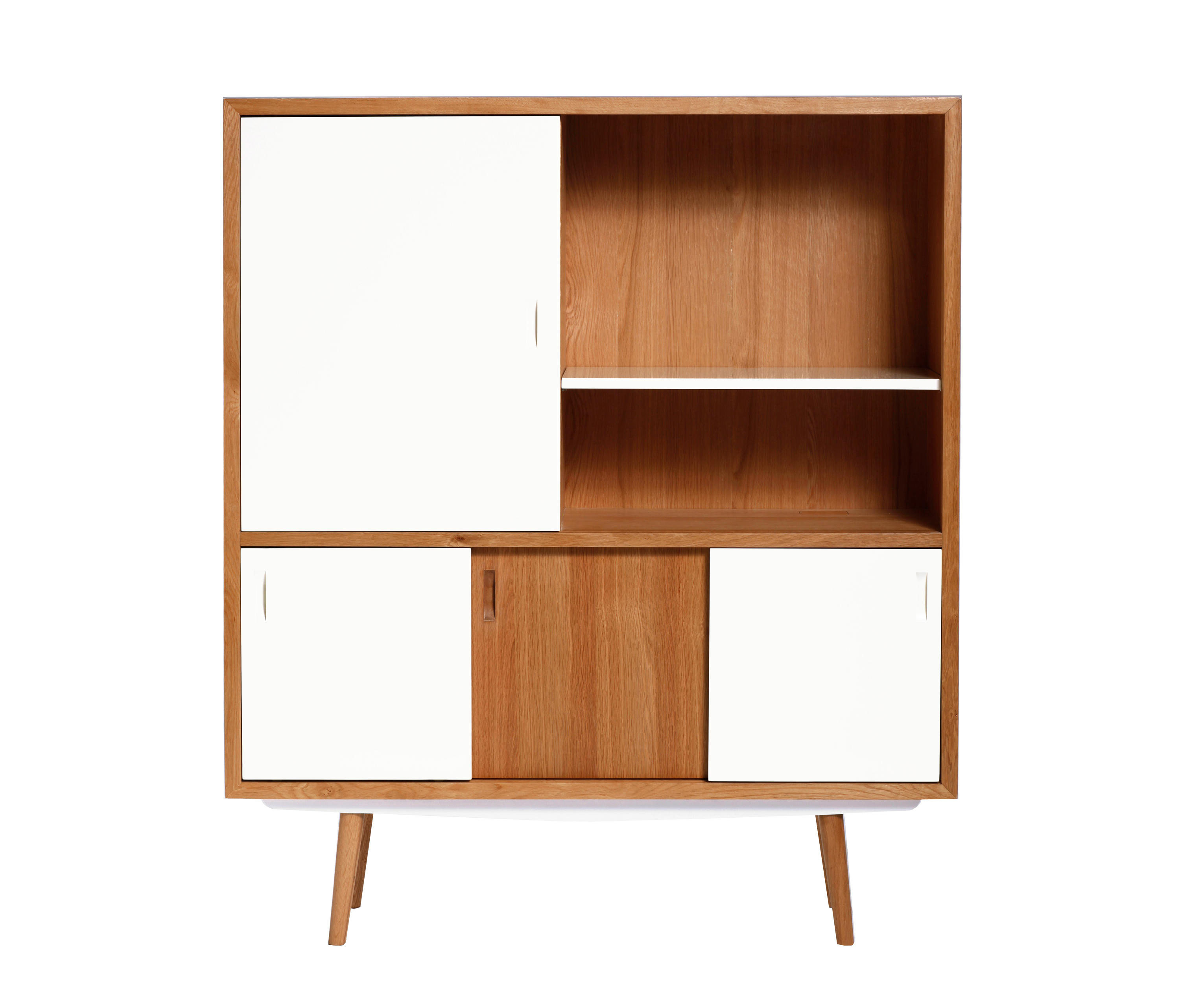 Picture of: Fifties Buffet Cupboard Architonic