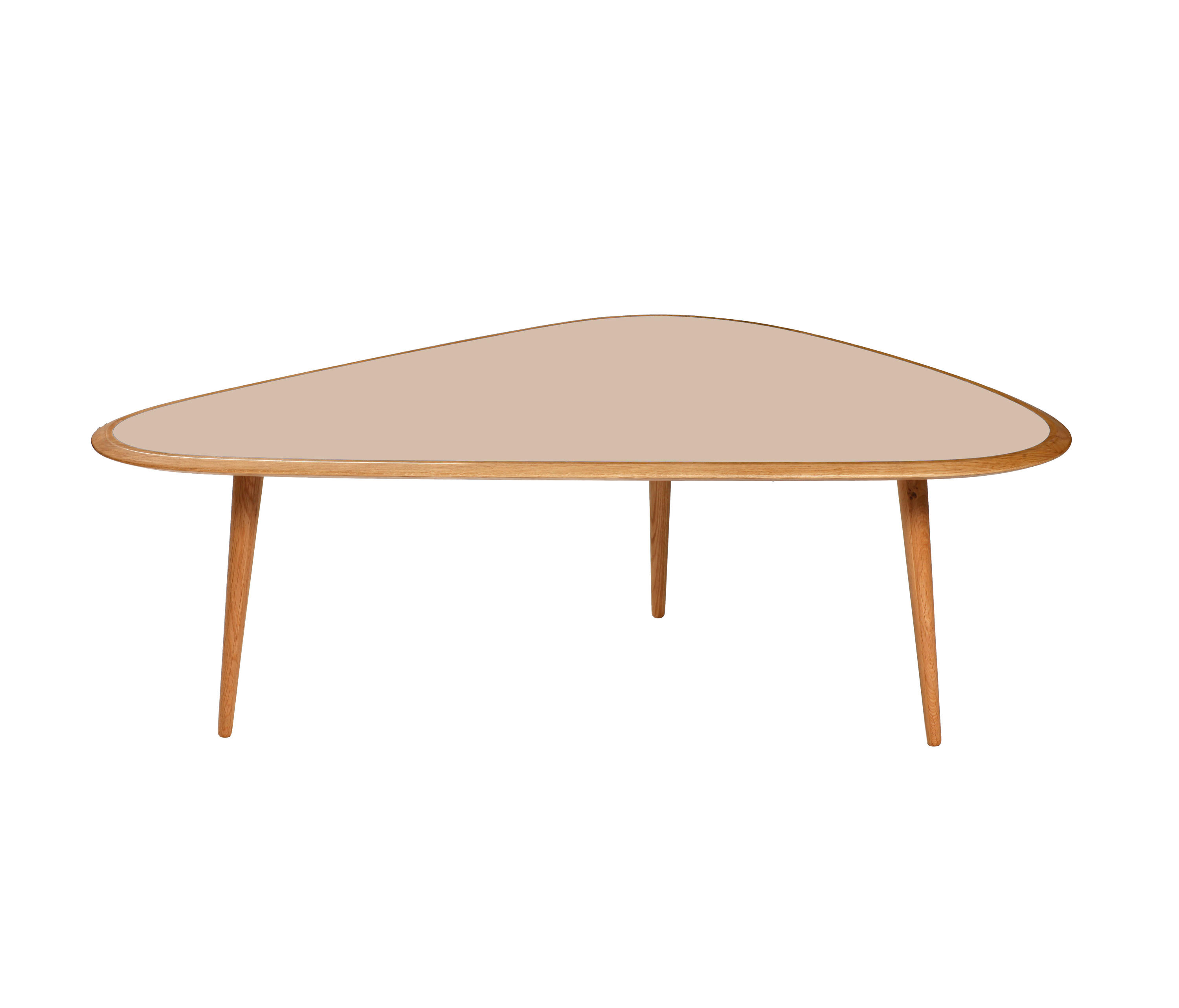 Large Coffee Table By Red Edition | Coffee Tables ...