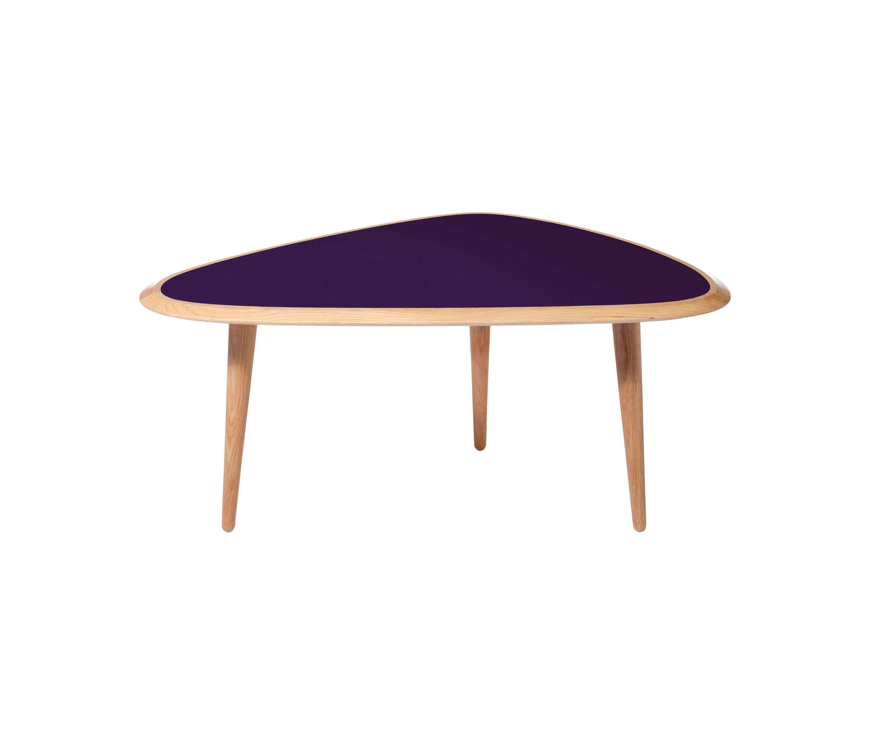 Table Basse Small Tables D 39 Appoint De Red Edition