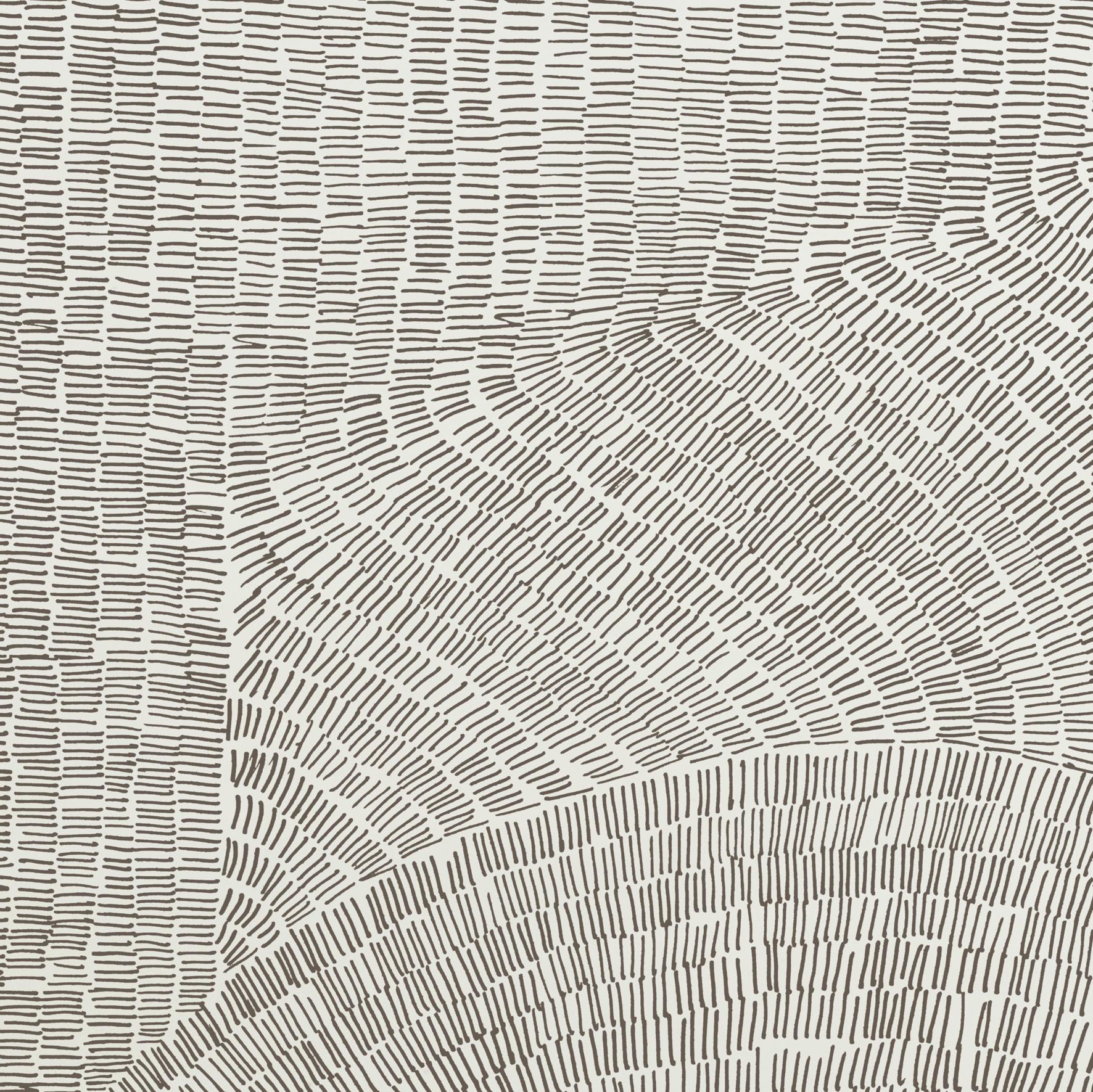 FOSSIL BROWN - Keramik Fliesen von Refin | Architonic