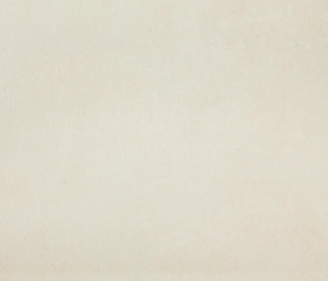 poesia bianca bodenfliesen von refin architonic. Black Bedroom Furniture Sets. Home Design Ideas