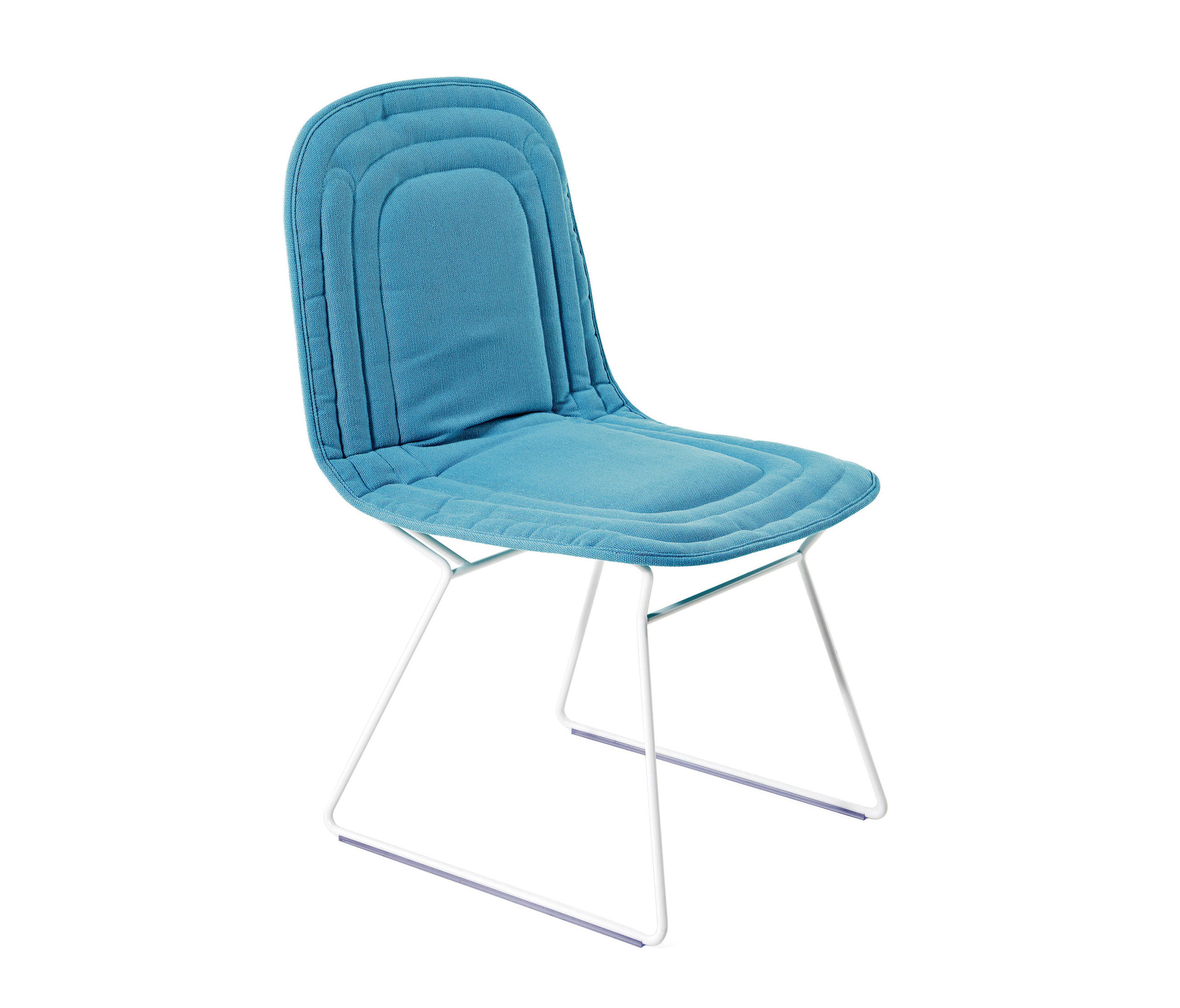 CHAPEAU CHAIR - Chairs from Varaschin | Architonic