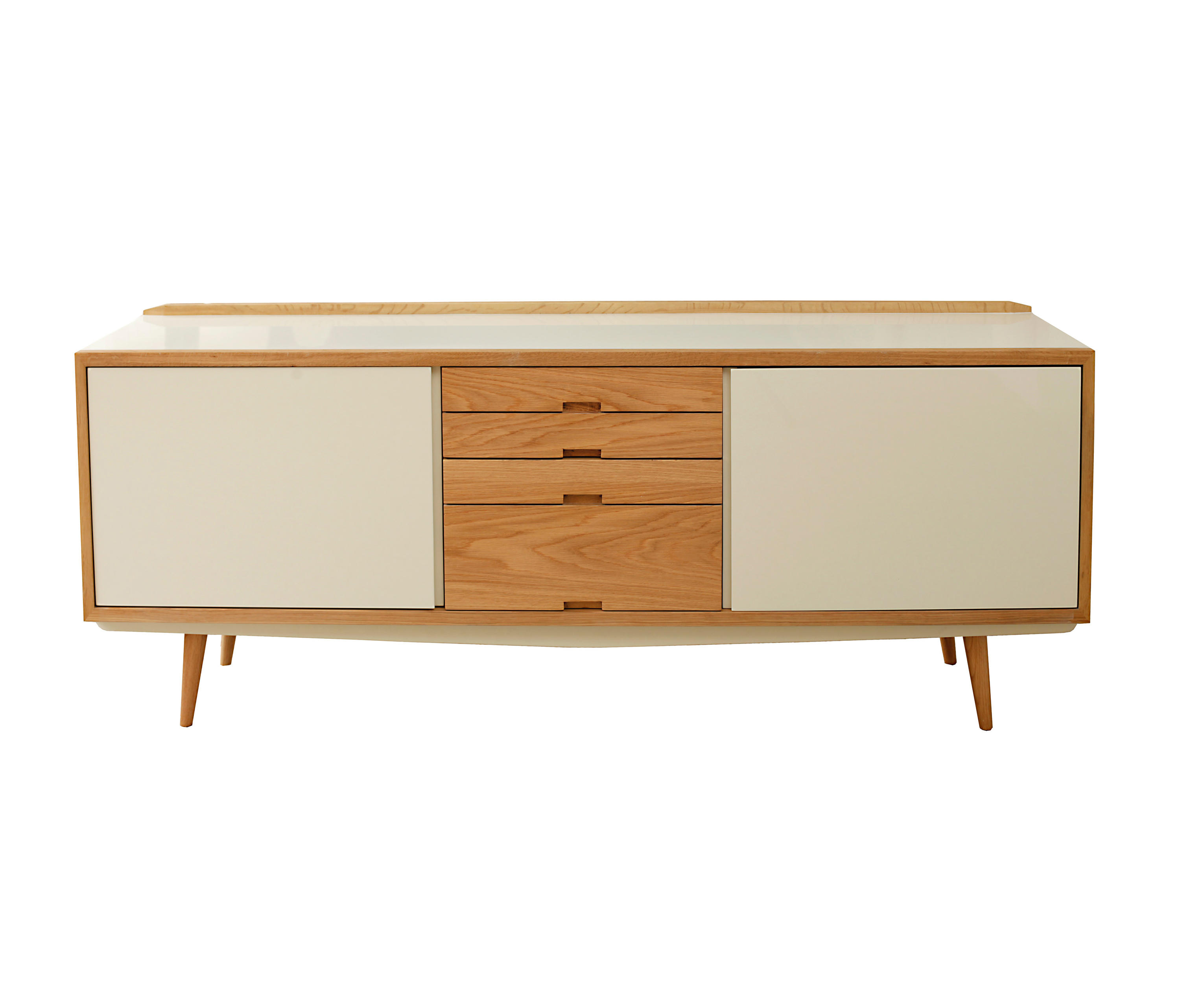 Sideboard Sideboards From Red Edition Architonic
