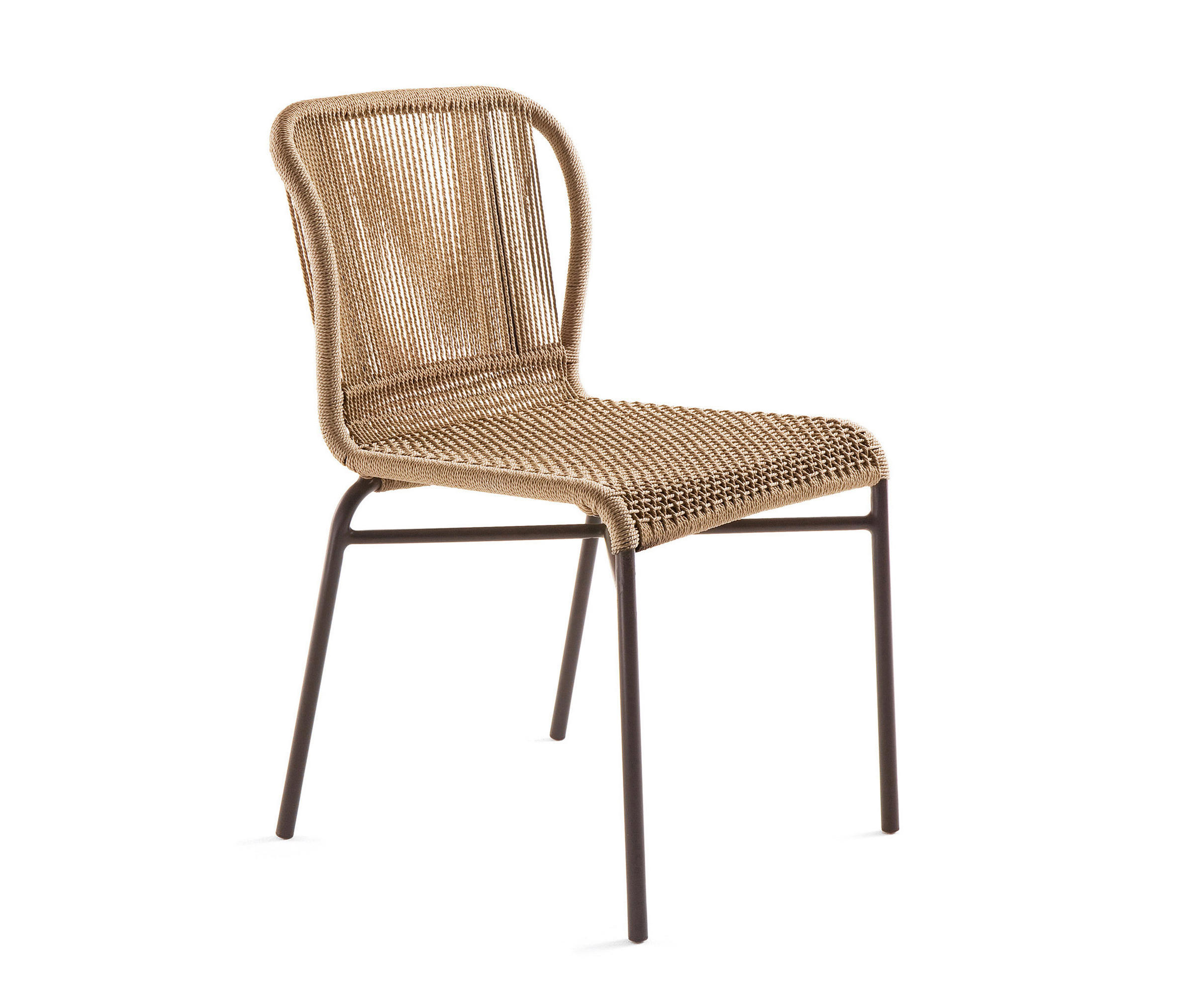 Cricket Chair By Varaschin | Chairs ...