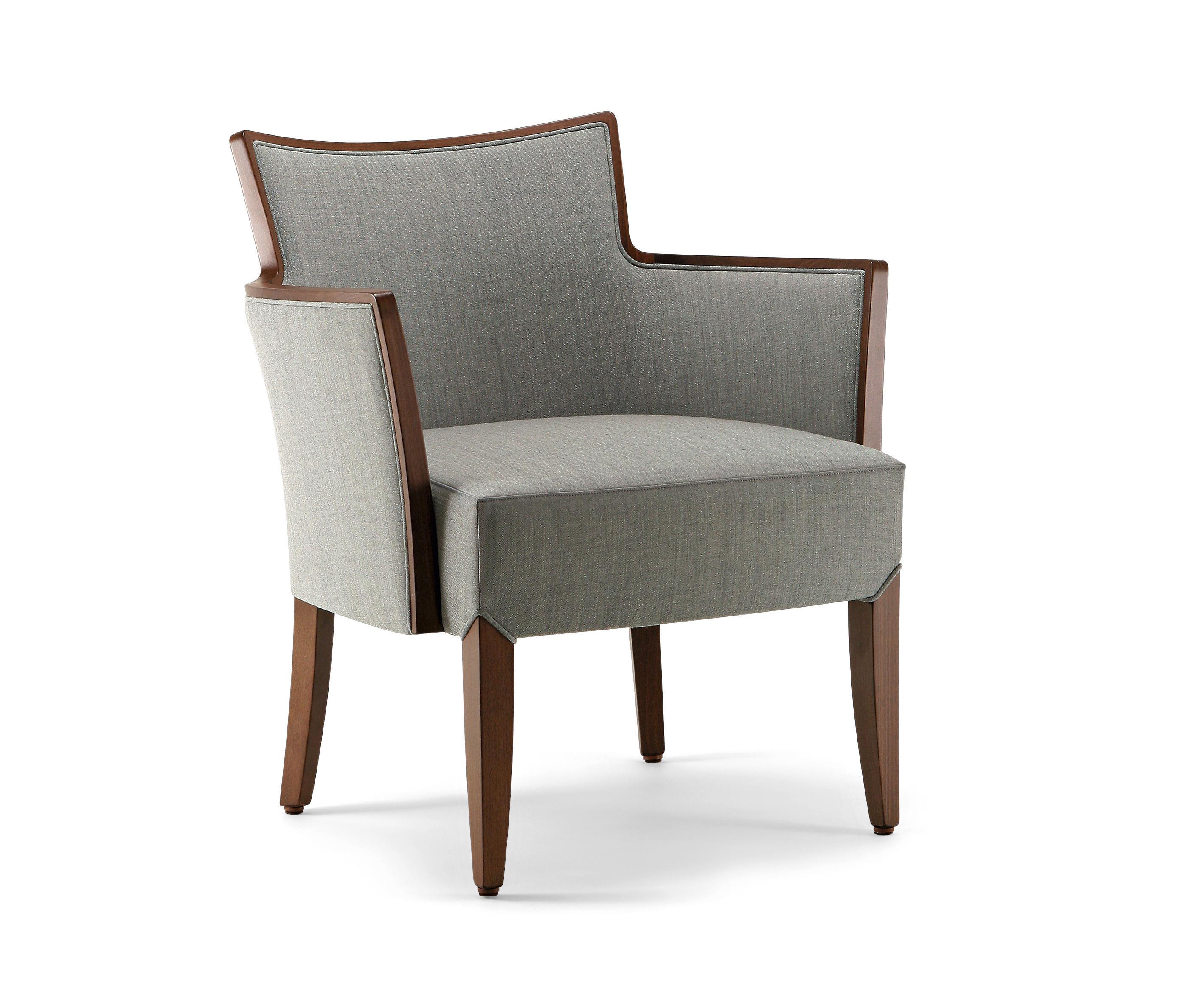 Nobilis poltrona lounge poltrone lounge varaschin for Produttori mobili veneto