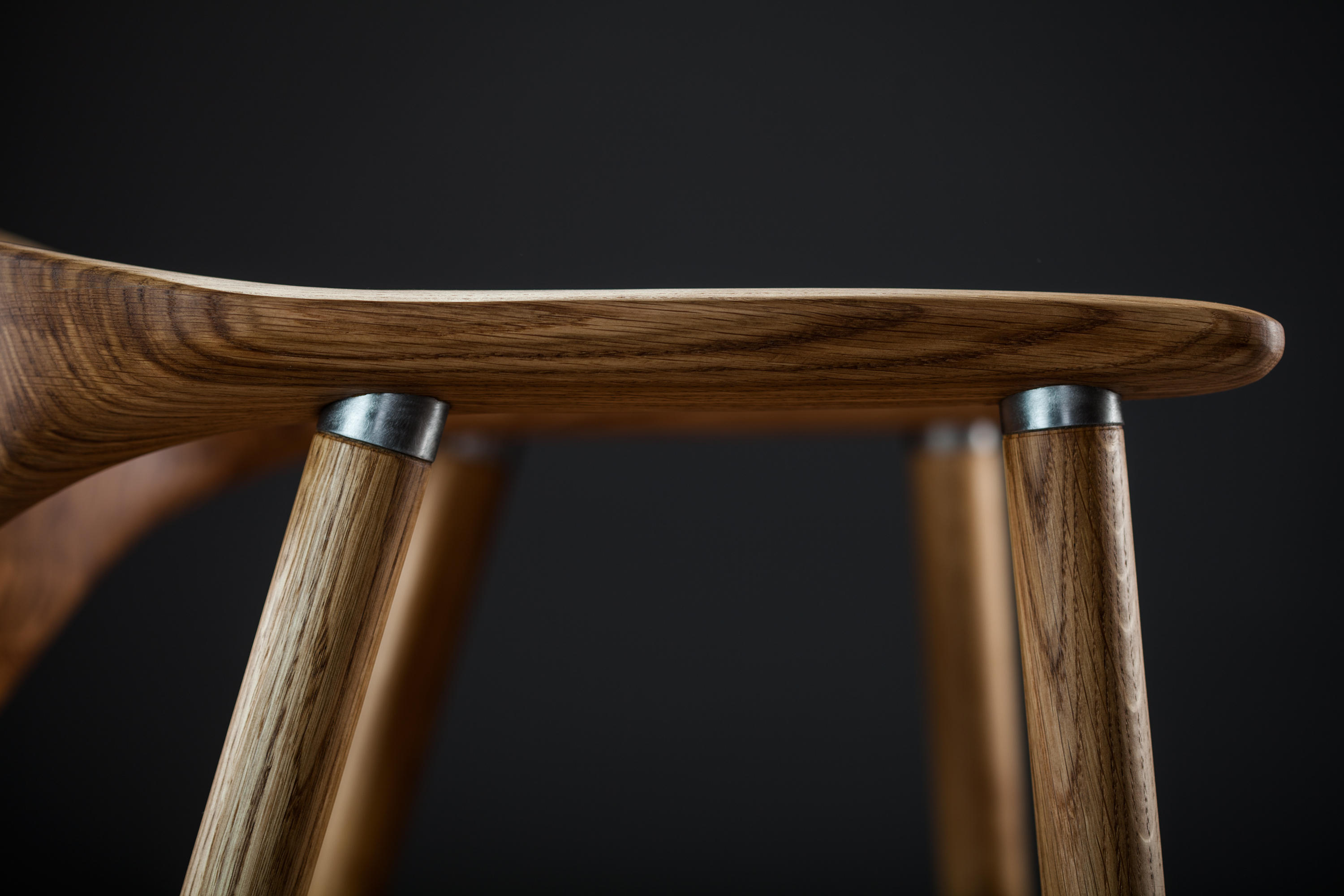 ... Naru Chair By Artisan | Visitors Chairs / Side Chairs ...