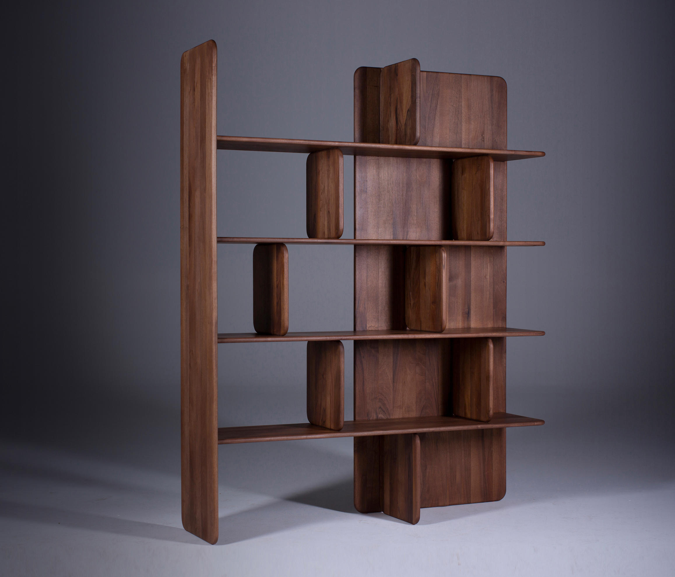 furniture shelf awh laminate low group ca df high products bookcase bookcases global