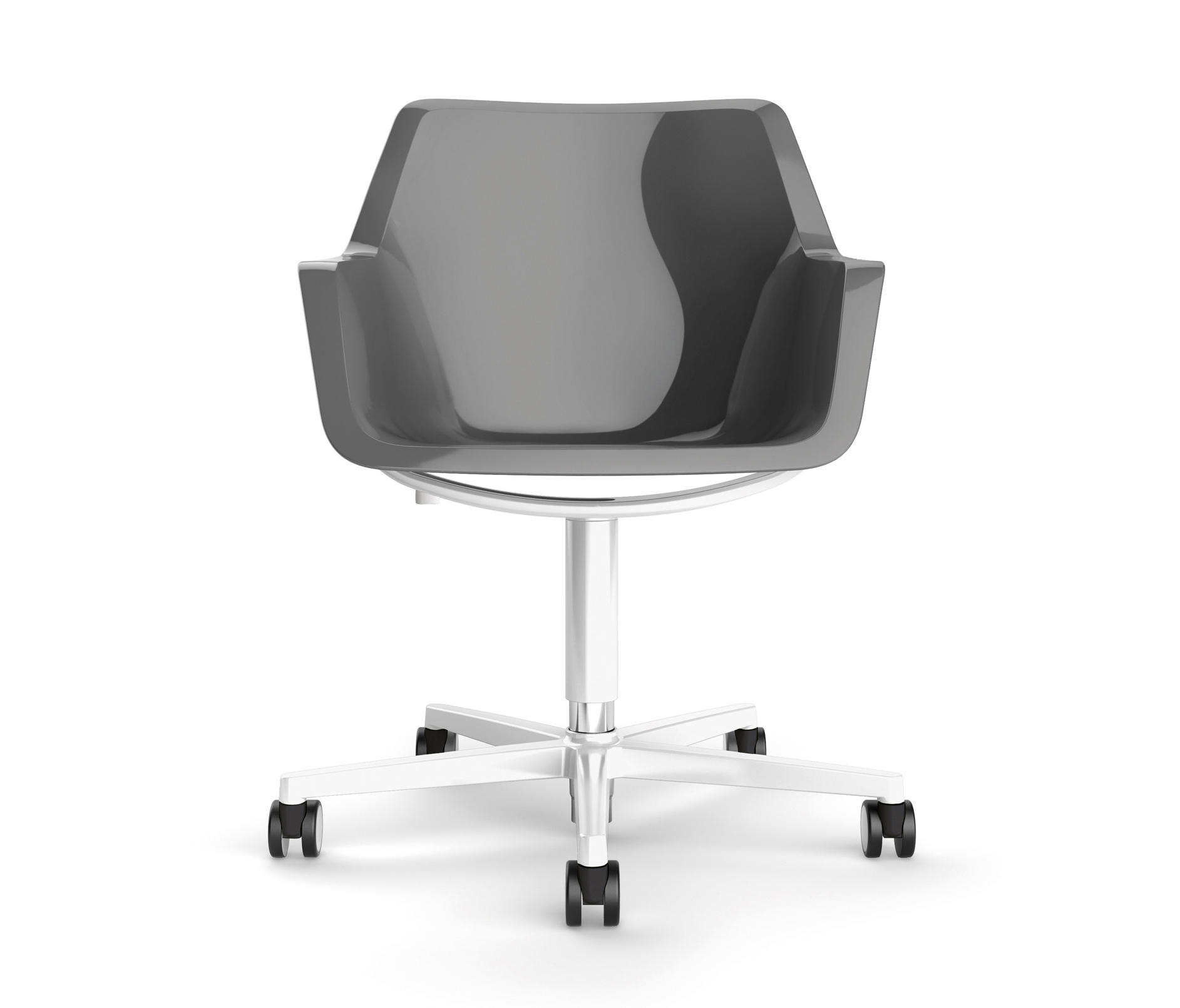 RE PEND TASK CHAIR Task chairs from viasit