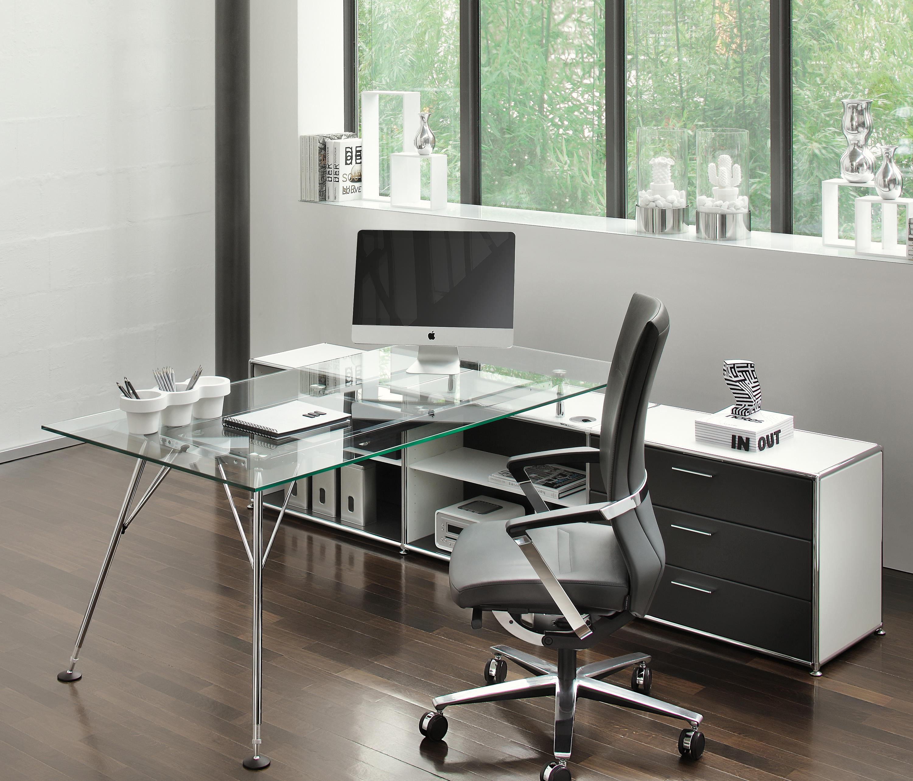 Dauphin Home workstation desks from dauphin home architonic