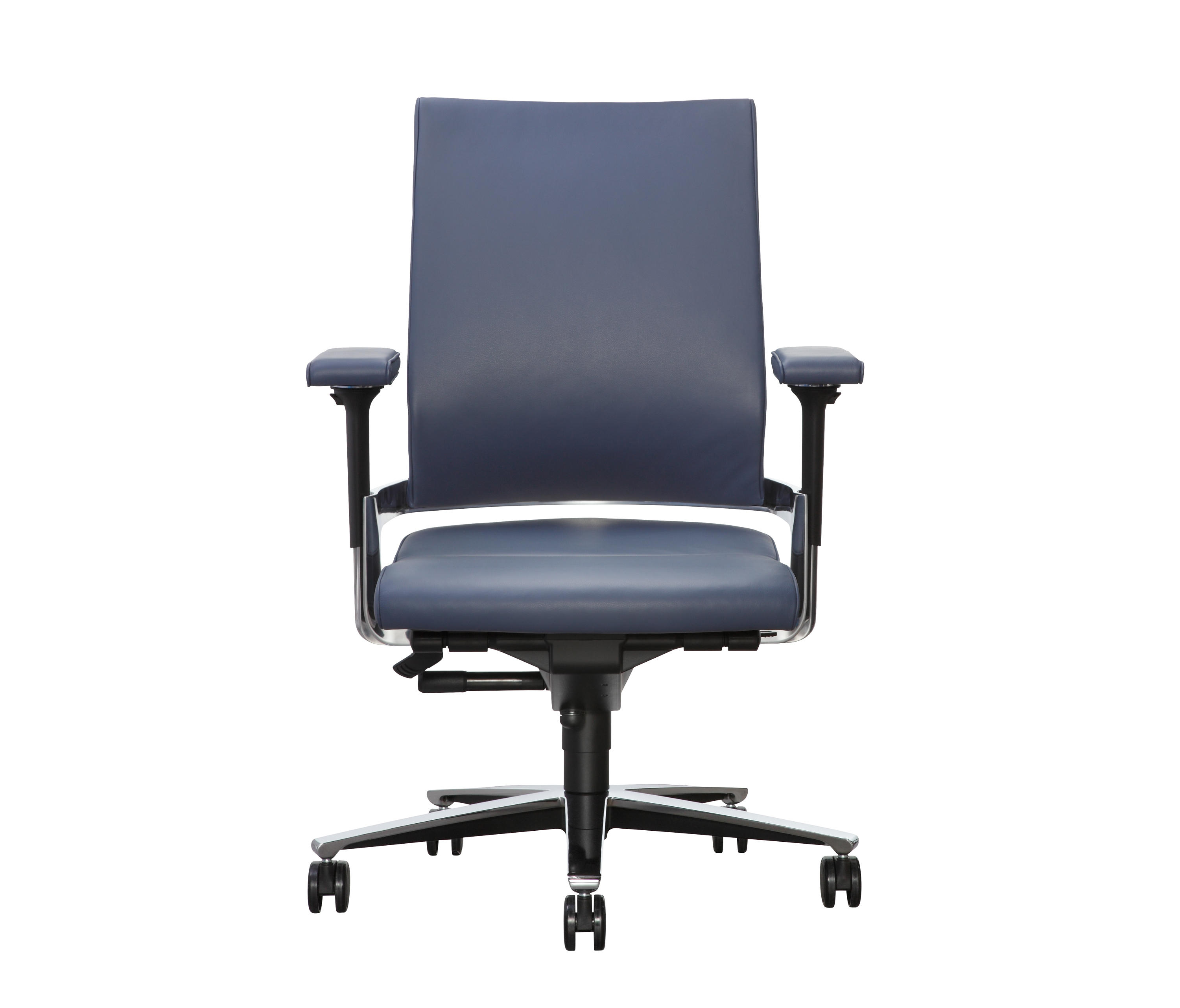 Lacinta By Dauphin Home Office Chairs