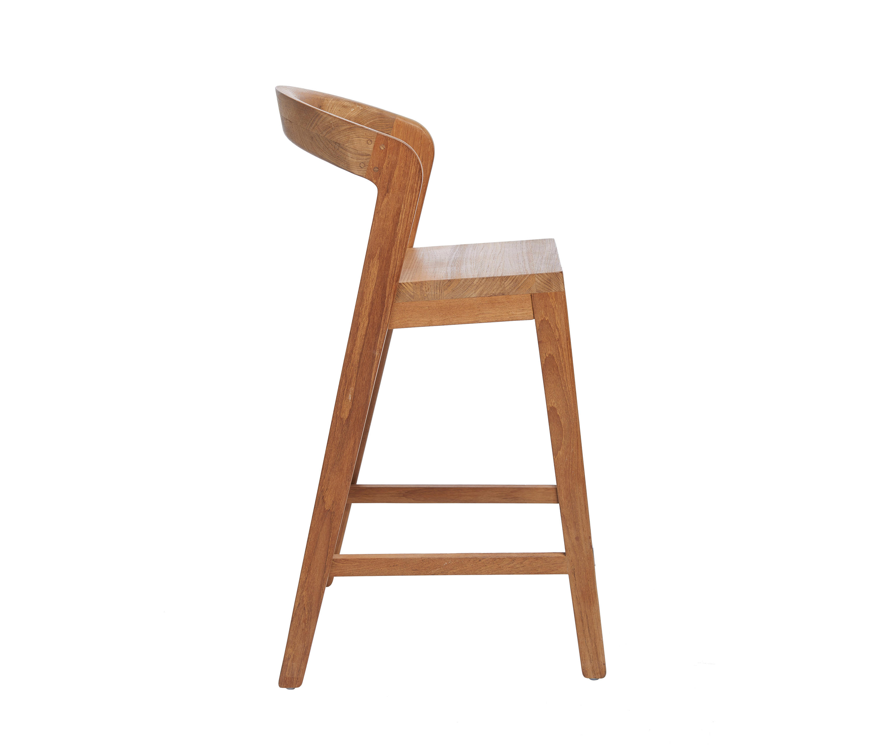 100 bar stools high bar chair high chairs bar stools square
