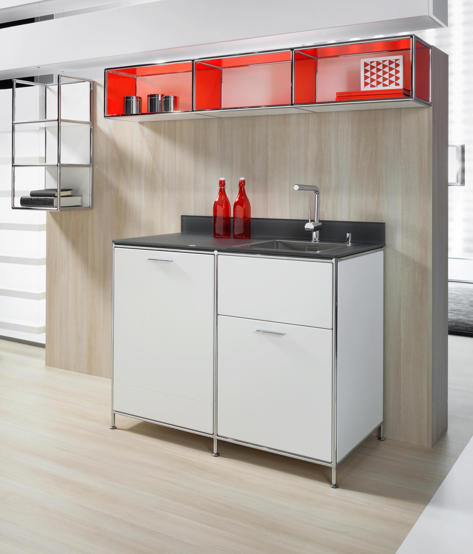 Küchenschränke  KÜCHENSCHRÄNKE - Hochwertige Designer KÜCHENSCHRÄNKE | Architonic