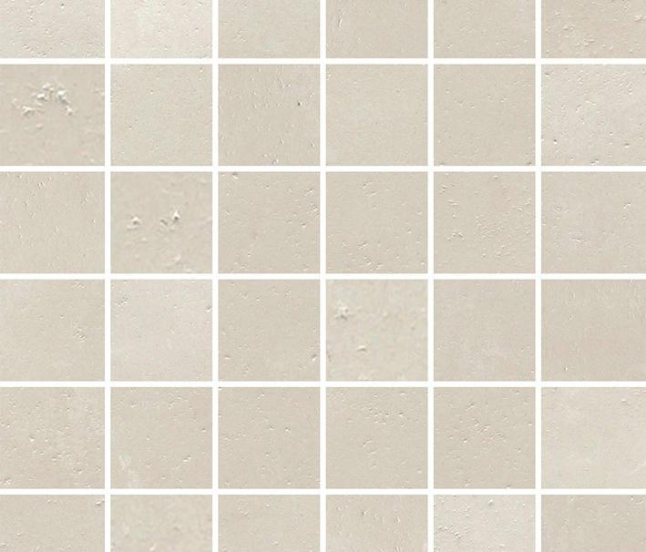 century unlimited cf10 ceramic mosaics from villeroy. Black Bedroom Furniture Sets. Home Design Ideas
