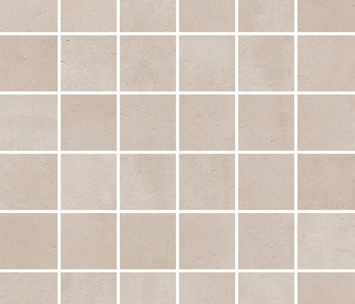 century unlimited cf20 ceramic mosaics from villeroy. Black Bedroom Furniture Sets. Home Design Ideas