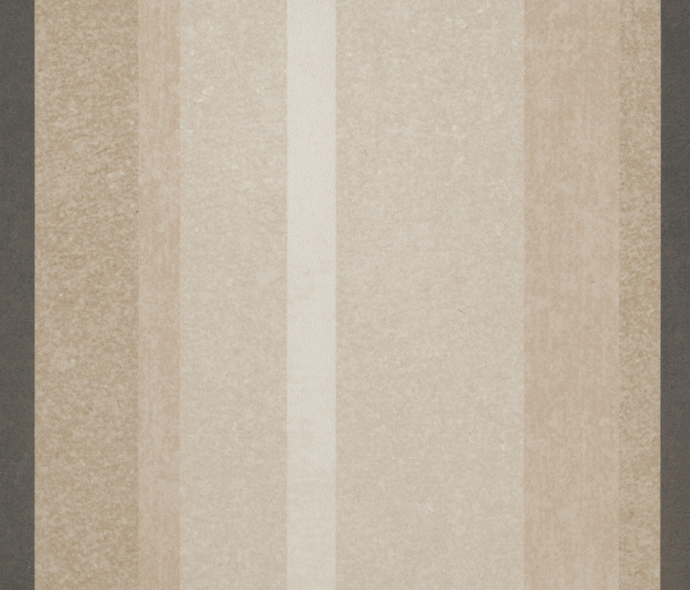 century unlimited cf1b tiles from villeroy boch. Black Bedroom Furniture Sets. Home Design Ideas