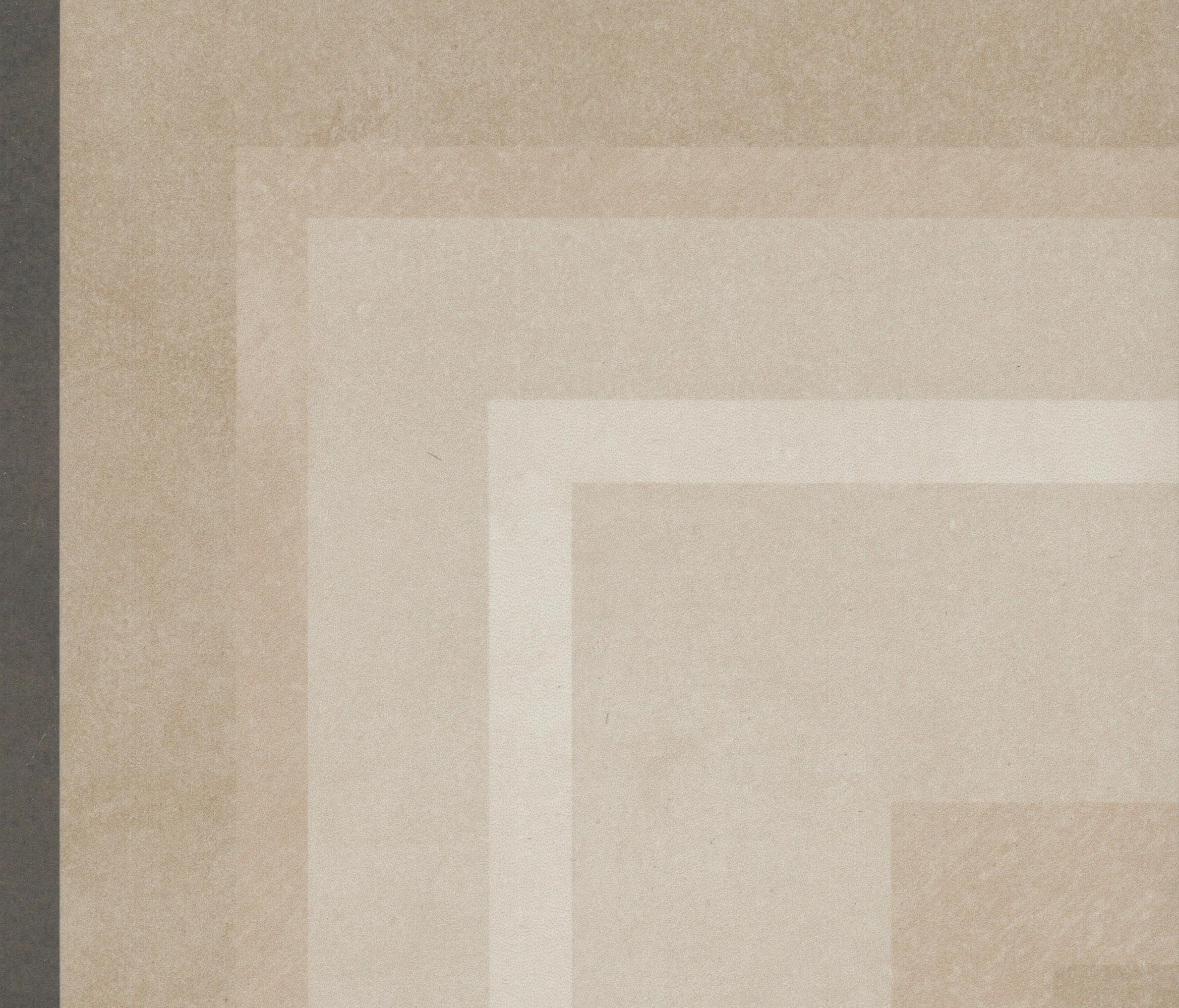 century unlimited cf1e tiles from villeroy boch. Black Bedroom Furniture Sets. Home Design Ideas