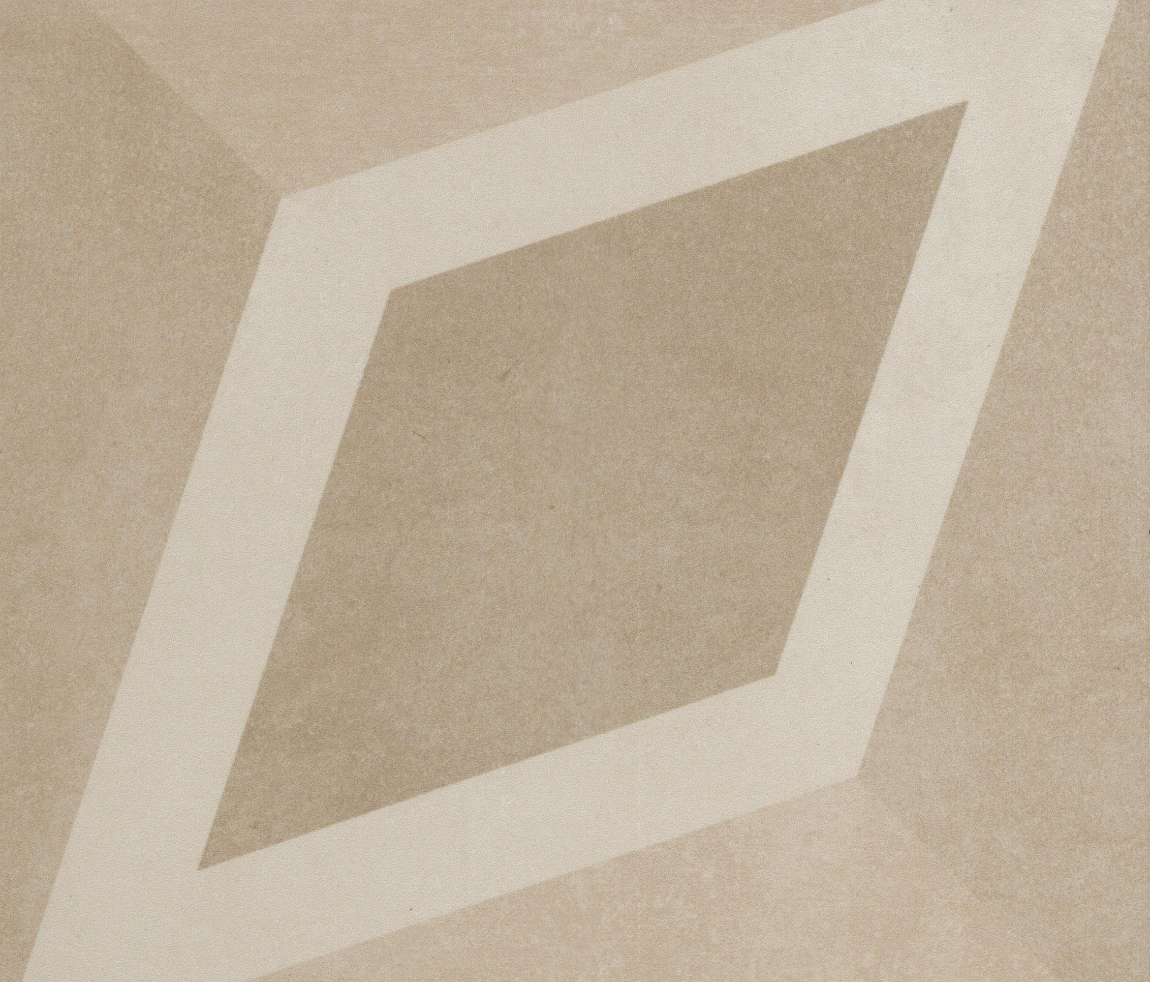 century unlimited cf1k tiles from villeroy boch. Black Bedroom Furniture Sets. Home Design Ideas