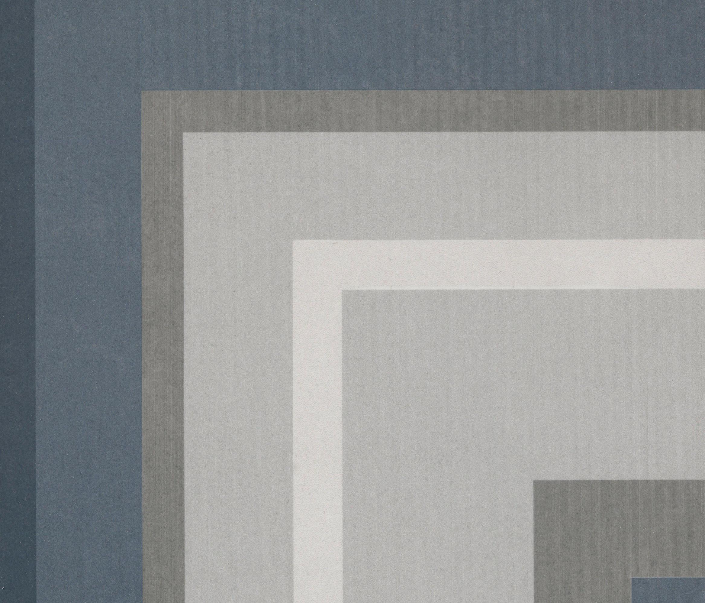 century unlimited cf6e tiles from villeroy boch fliesen architonic. Black Bedroom Furniture Sets. Home Design Ideas