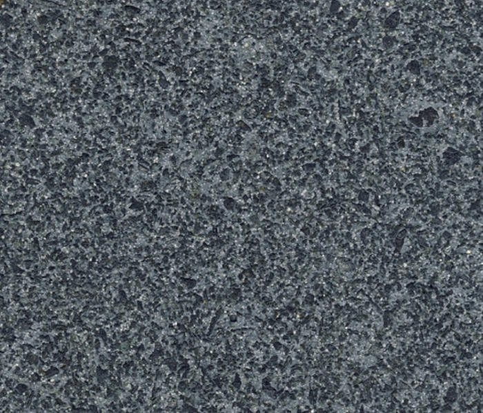 Acid Etched Surfaces Charcoal Concrete Panels From