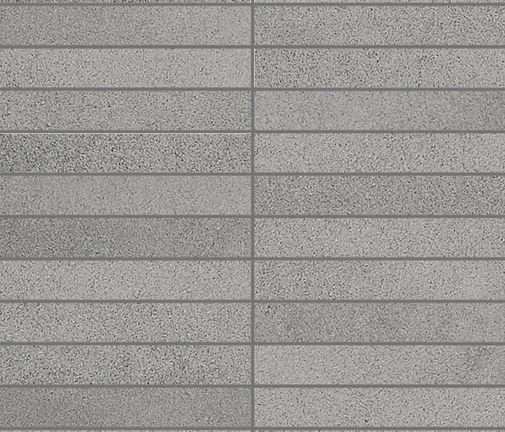 x plane zm60 ceramic mosaics from villeroy boch fliesen architonic. Black Bedroom Furniture Sets. Home Design Ideas