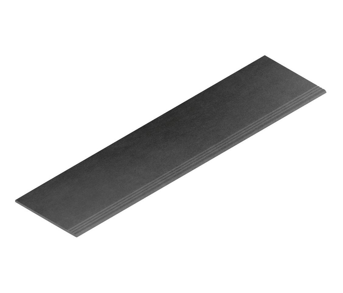 x plane zm91 floor tiles from villeroy boch fliesen. Black Bedroom Furniture Sets. Home Design Ideas