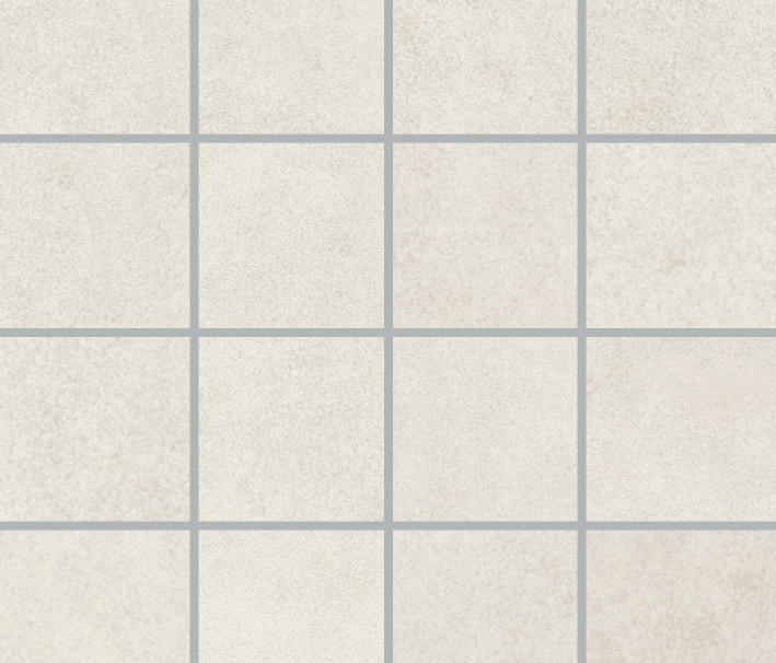x plane zm00 ceramic mosaics from villeroy boch fliesen architonic. Black Bedroom Furniture Sets. Home Design Ideas