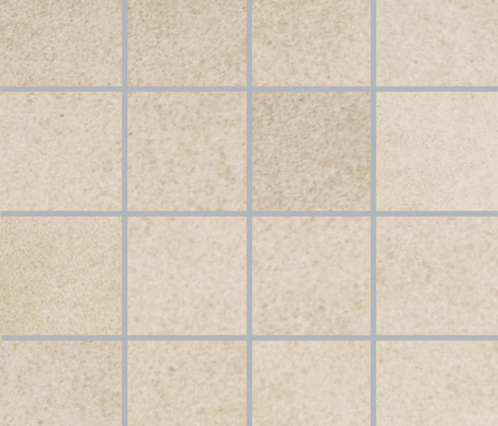 x plane zm10 ceramic mosaics from villeroy boch. Black Bedroom Furniture Sets. Home Design Ideas