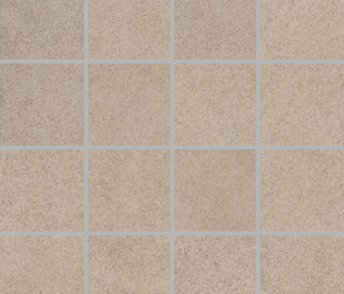 x plane zm70 ceramic mosaics from villeroy boch fliesen architonic. Black Bedroom Furniture Sets. Home Design Ideas
