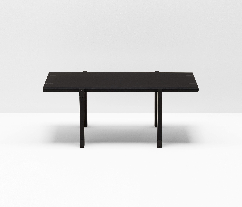 basic shelving system module regalmodule von h furniture architonic. Black Bedroom Furniture Sets. Home Design Ideas