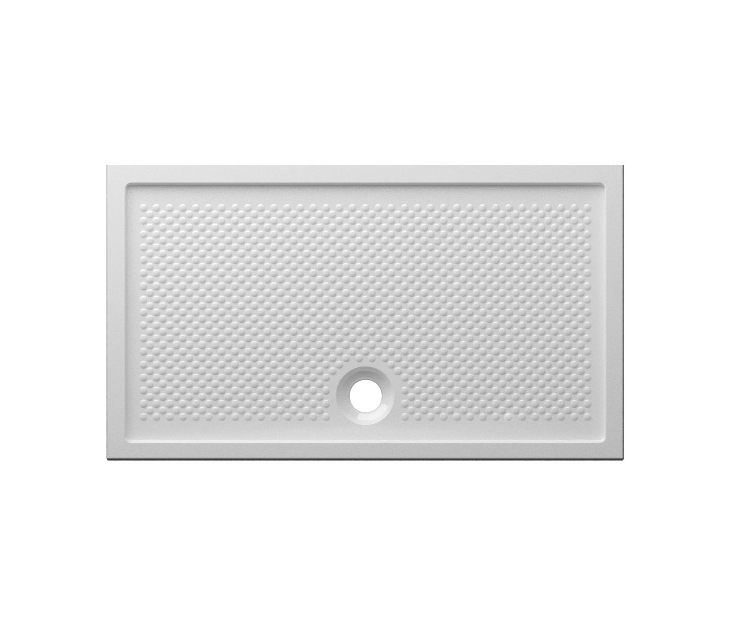 Bagno di colore shower tray shower trays from globo architonic - Bagno di colore ...