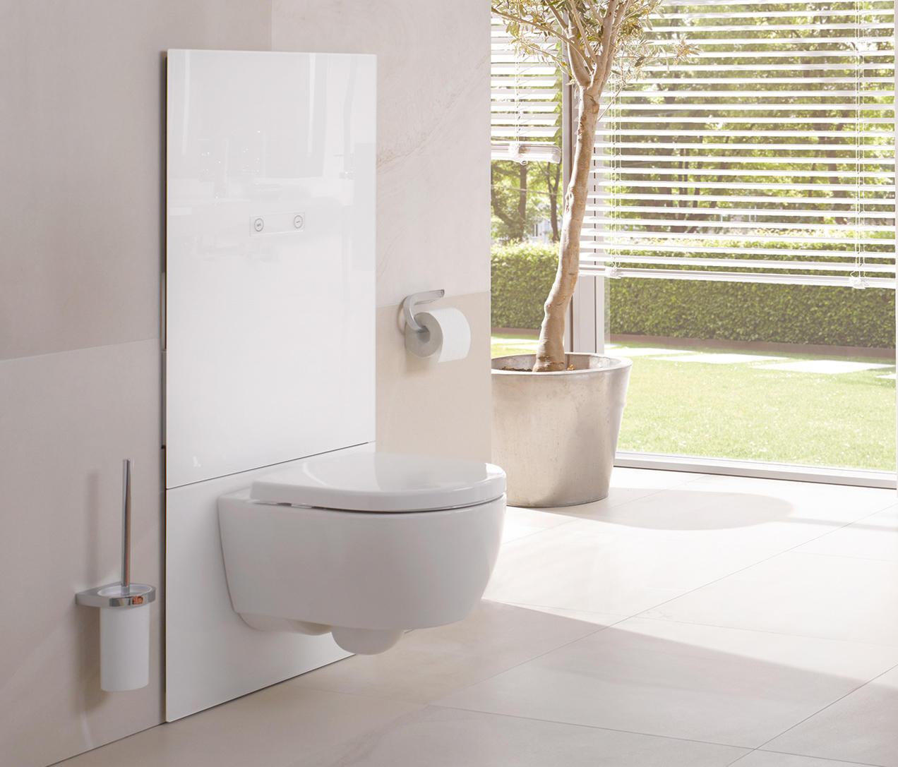 s 50 h henverstellbares wc klosetts von hewi architonic. Black Bedroom Furniture Sets. Home Design Ideas