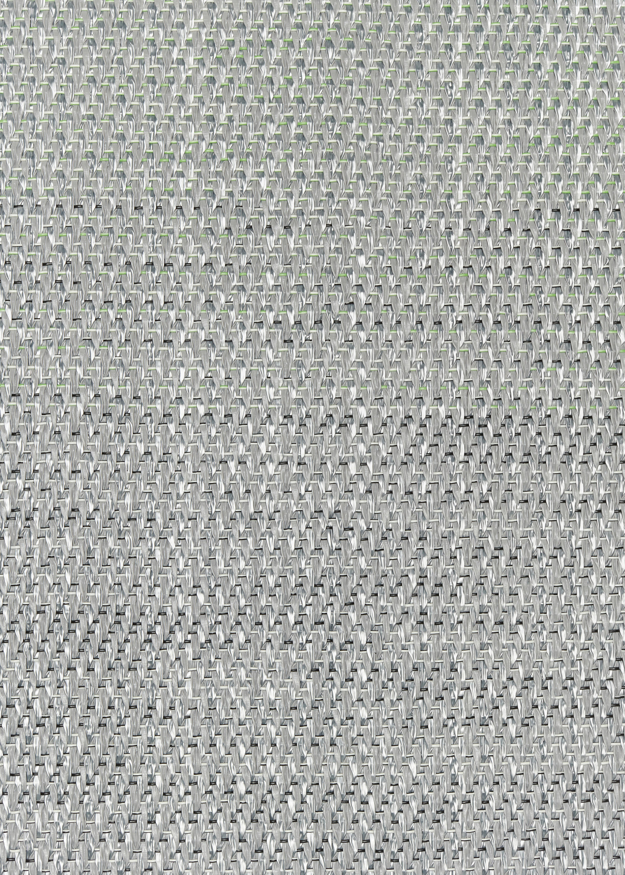 Flow Alga Silver By Bolon Carpet Tiles