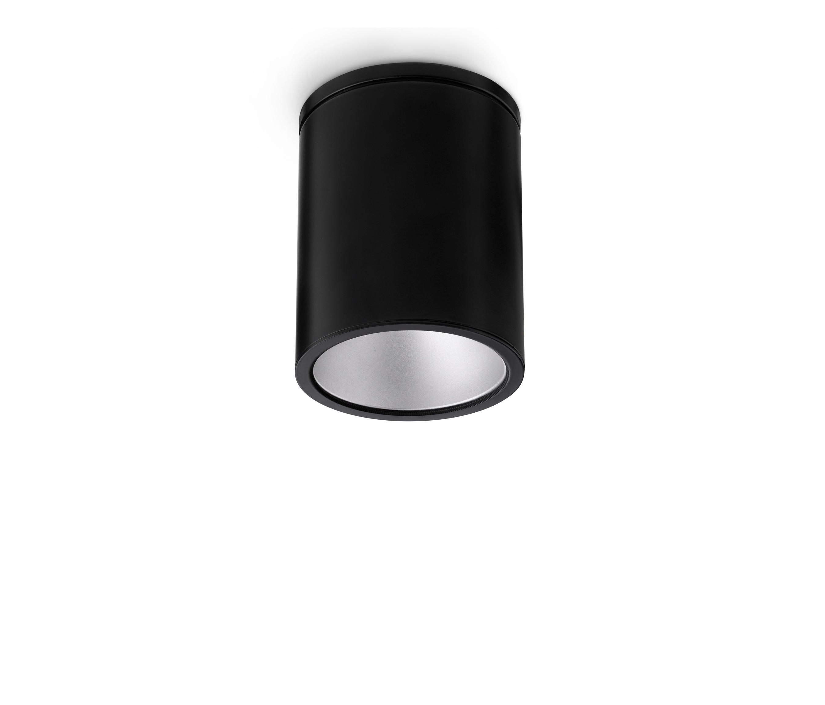 Cyled Ceiling Lights From Reggiani Architonic