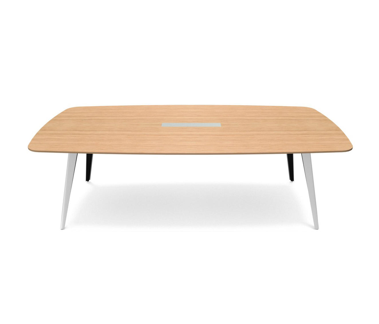 C12 conference table multimedia conference tables from for Table table table