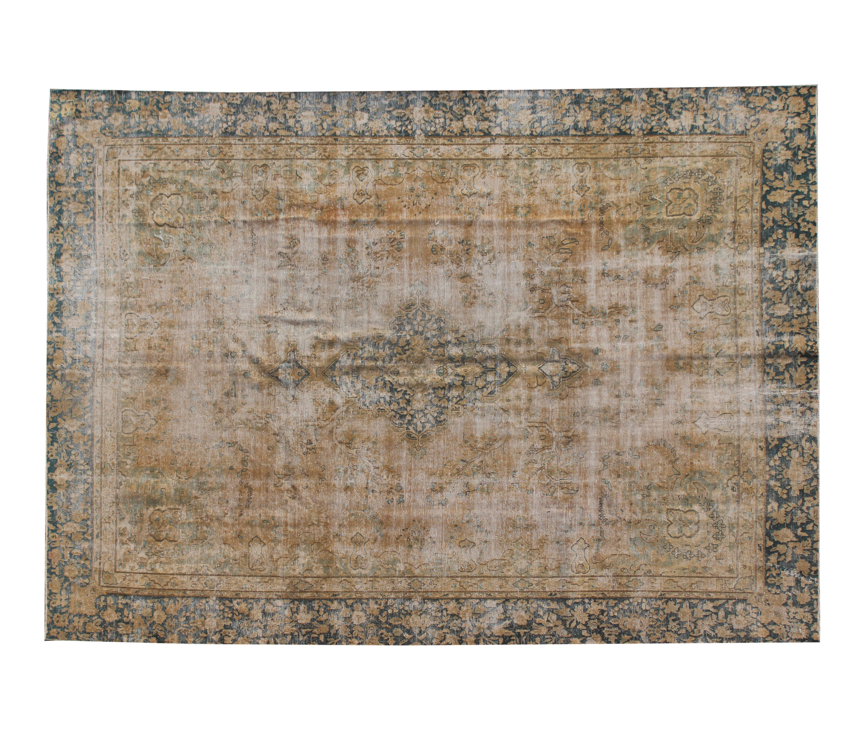 pure 2 0 id 2071 rugs designer rugs from miinu. Black Bedroom Furniture Sets. Home Design Ideas