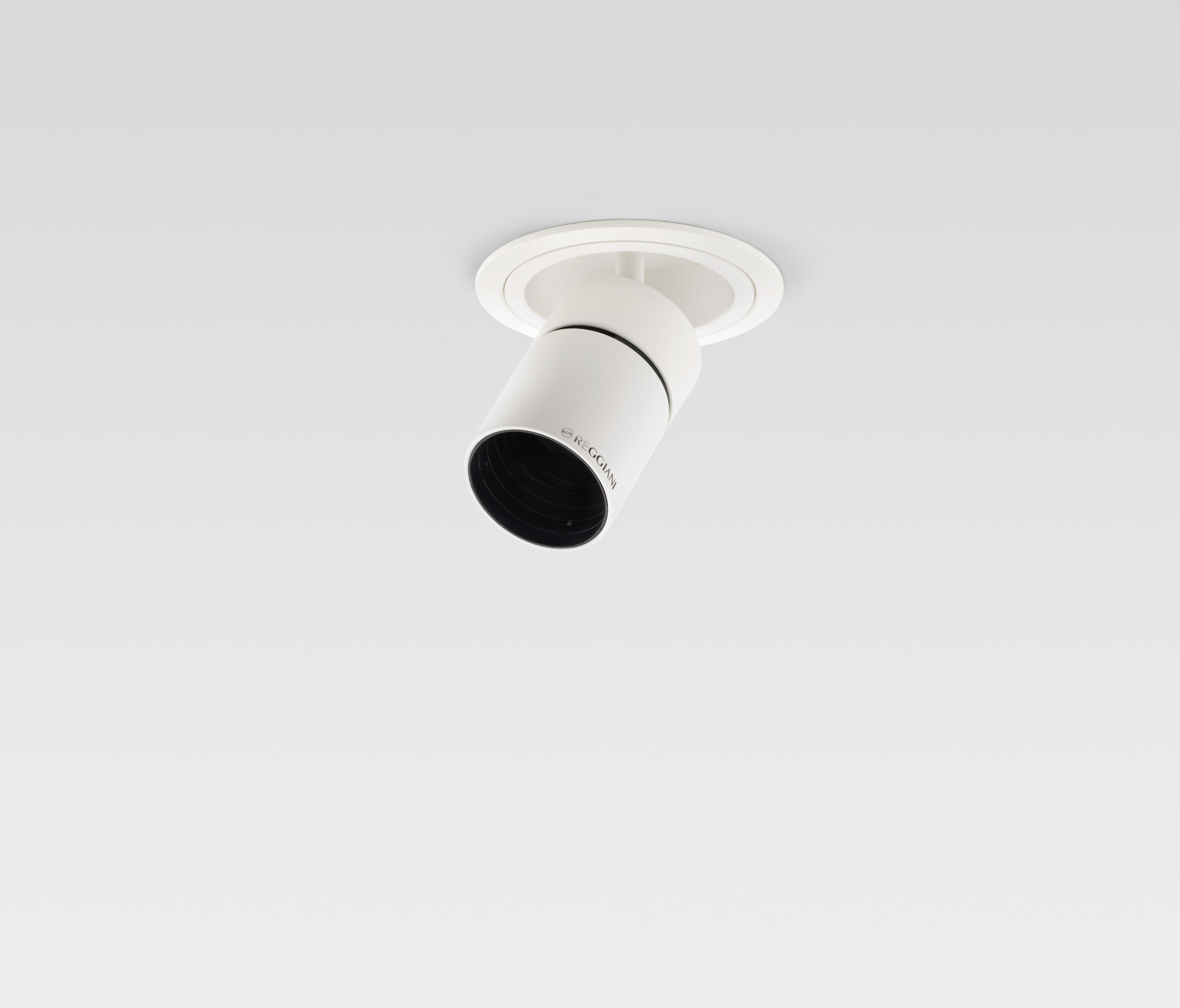 YORI_SEMI RECESSED SURFACE 60 - Recessed ceiling lights from ...
